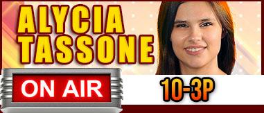 Alycia Tassone 10a-3p