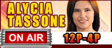 Alycia Tassone 12p-4p