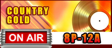 Country Gold 8p-12a