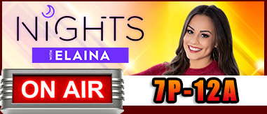 Nights with Elaina